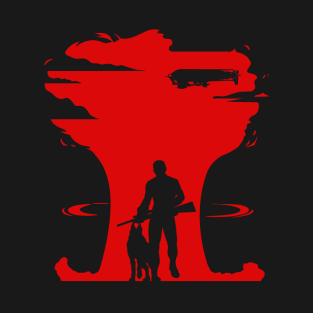 Bethesda Softworks T-Shirts | TeePublic