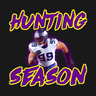 the best attitude 930b9 ca565 Minnesota Vikings T-Shirts | TeePublic