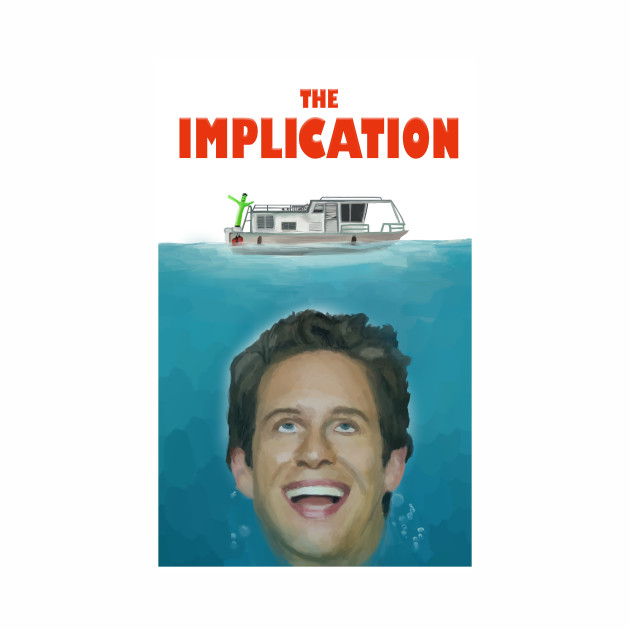 The Implication