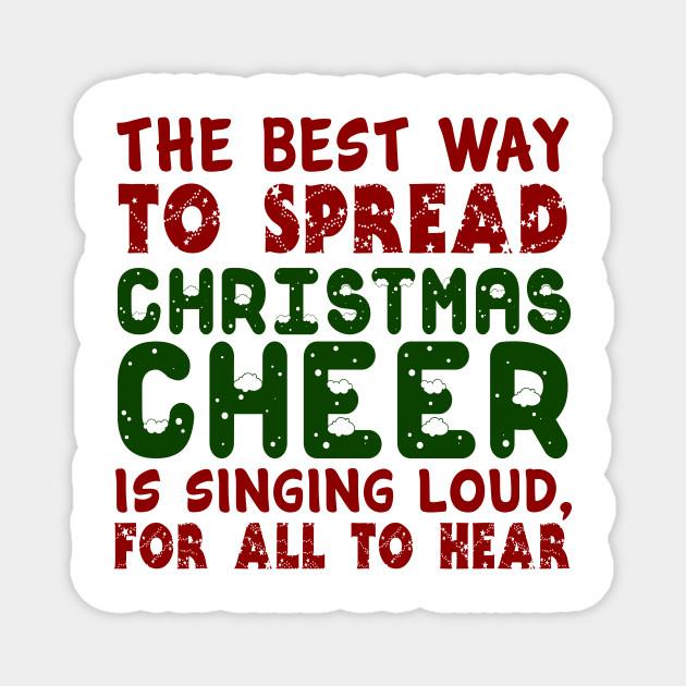 Funny Christmas quotes | Christmas