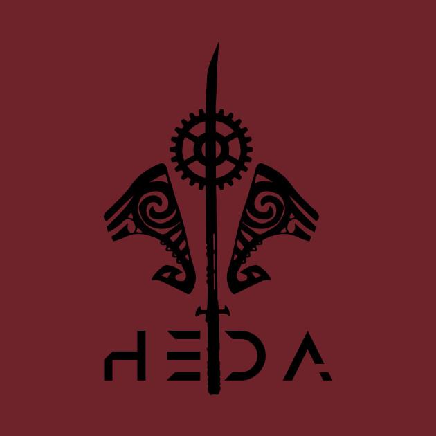 The One True Heda