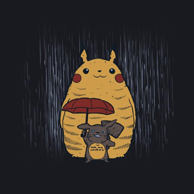 Totorochu