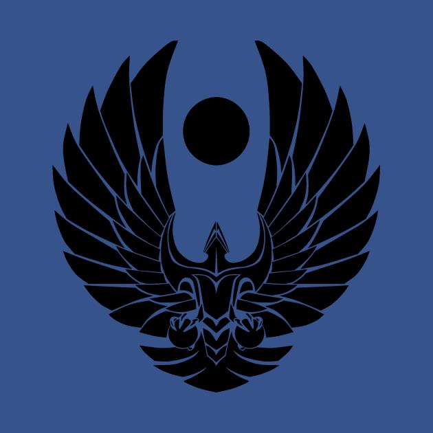 Romulan Republic
