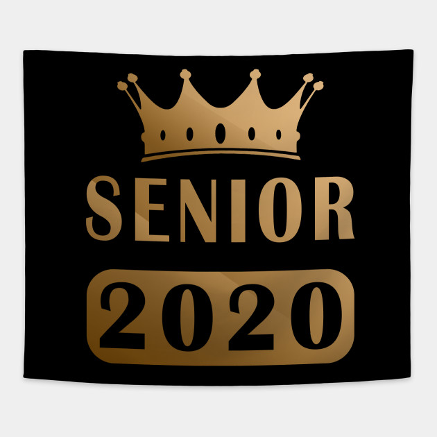 Best Gifts For College Students 2020.Senior 2020 King Gift Idea For Junior Class Of 2020