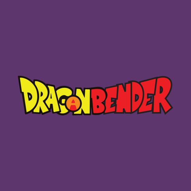 Dragan Bender Z
