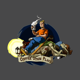 CoffeestainPlays