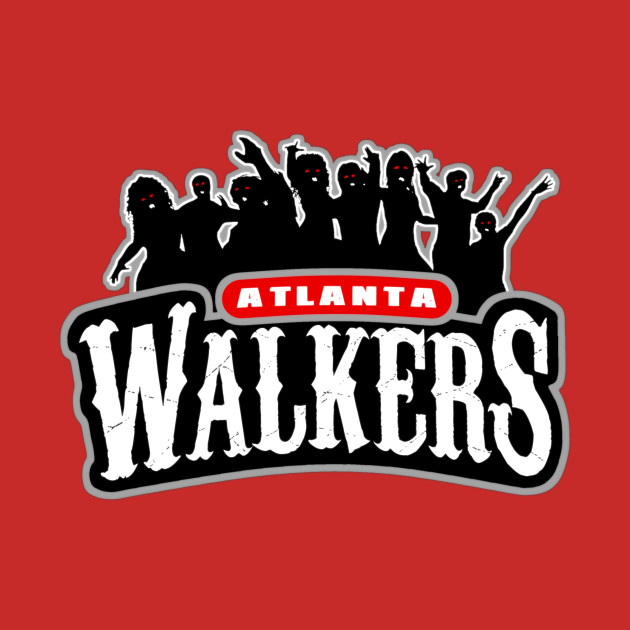 Atlanta Walkers