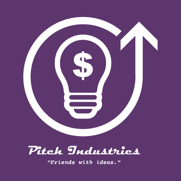 Pitch Industries