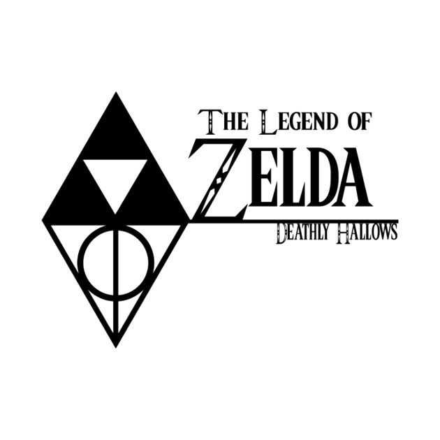 The Legend Of Zelda Triforce Logo Symbol Onesie Teepublic