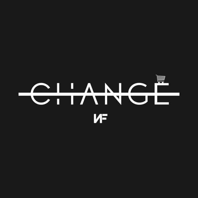NF Change