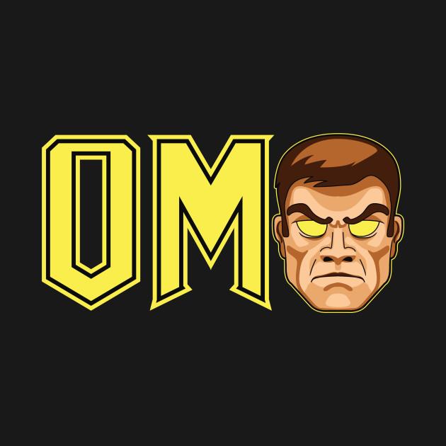 OMGodMode