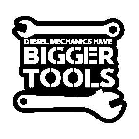 Diesel Mechanic Tools >> Diesel Mechanic Stickers Teepublic