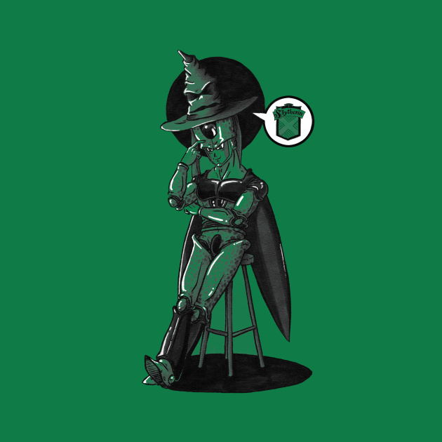 Cell sorting hat