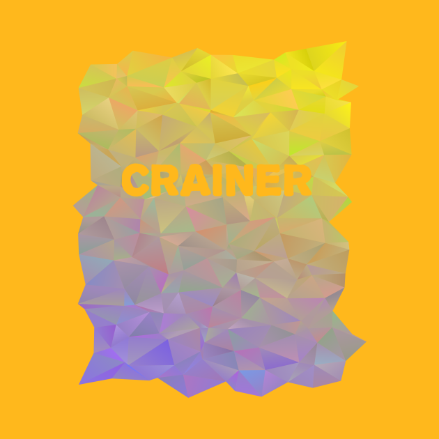 Crainer