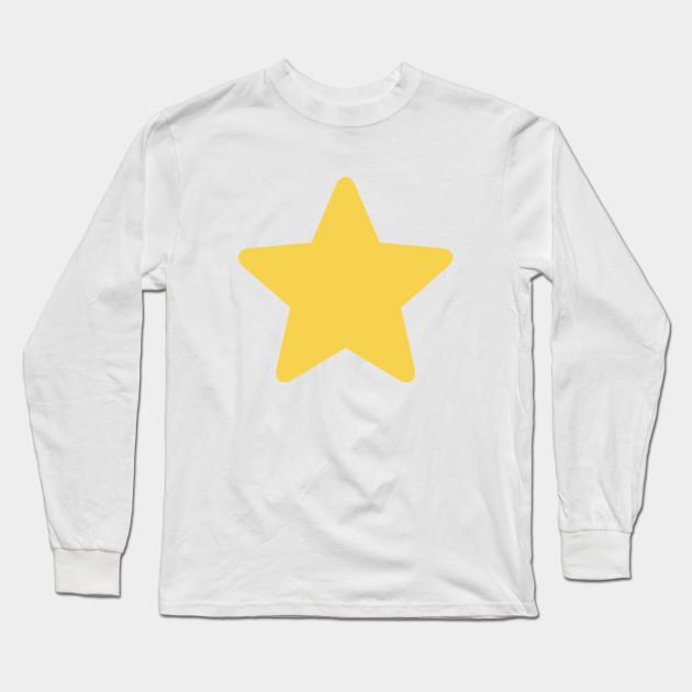 Steven Universe Cartoon CRYSTAL GEM FLAG Adult Heather T-Shirt All Sizes