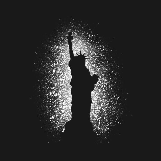 Liberty States