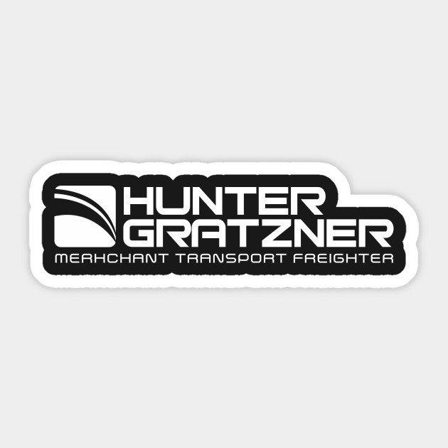 Hunter Gratzner