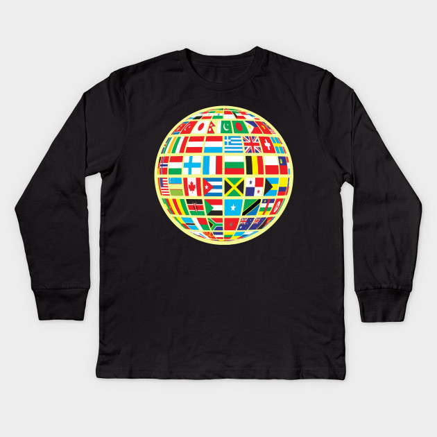 World map globe atlas national flags earth day world map kids 2848010 0 gumiabroncs Images