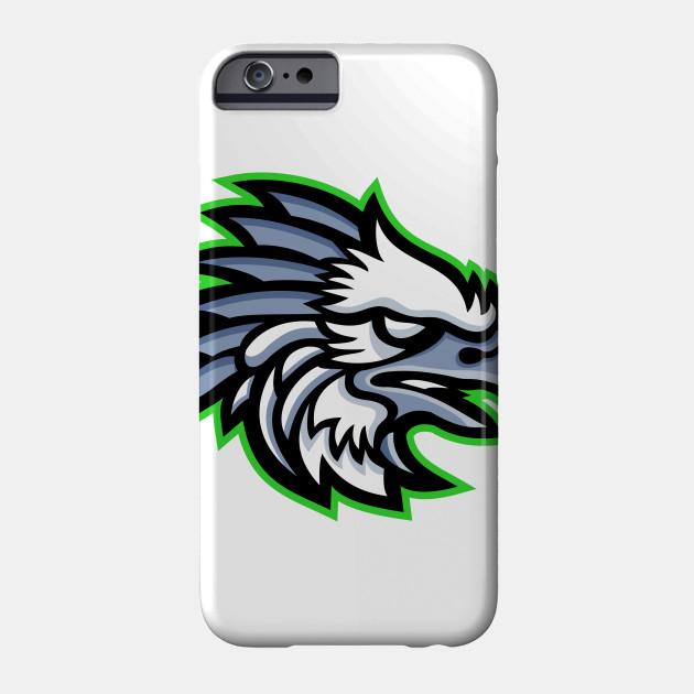 american harpy eagle mascot american harpy eagle mascot phone