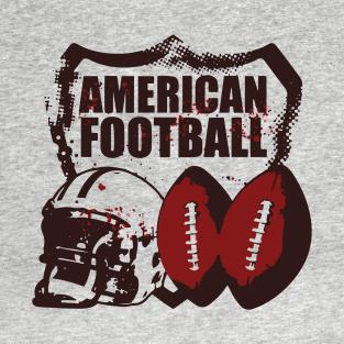 College Football T Shirts Teepublic