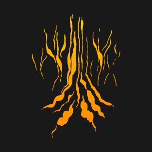 Norse Mythology T-Shirts | TeePublic