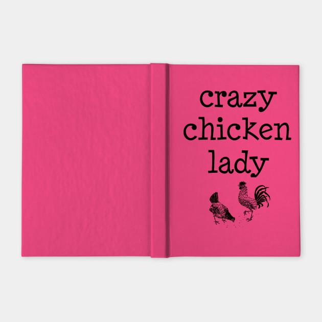 Crazy Chicken Lady 2