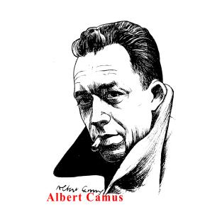 Αποτέλεσμα εικόνας για albert camus