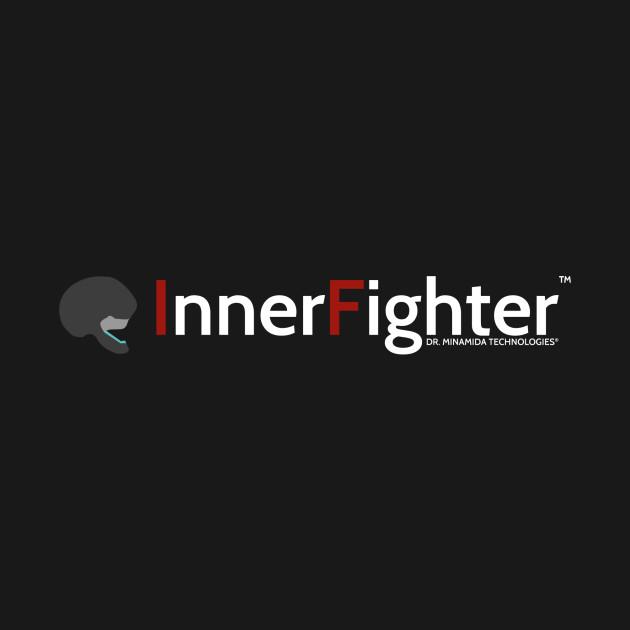Inner Fighter IF8R