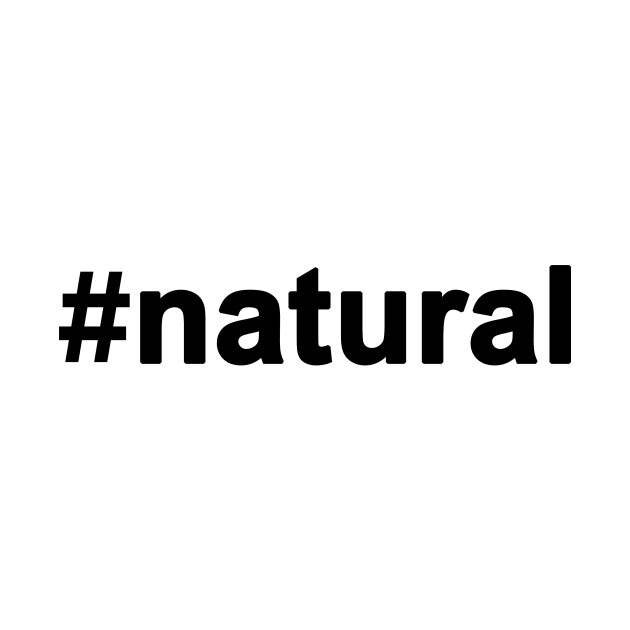natural | clothes with hashtags | favorite lettering | motivational words | gifts for any occasion | american dream | for real americans | great future | great power of word |