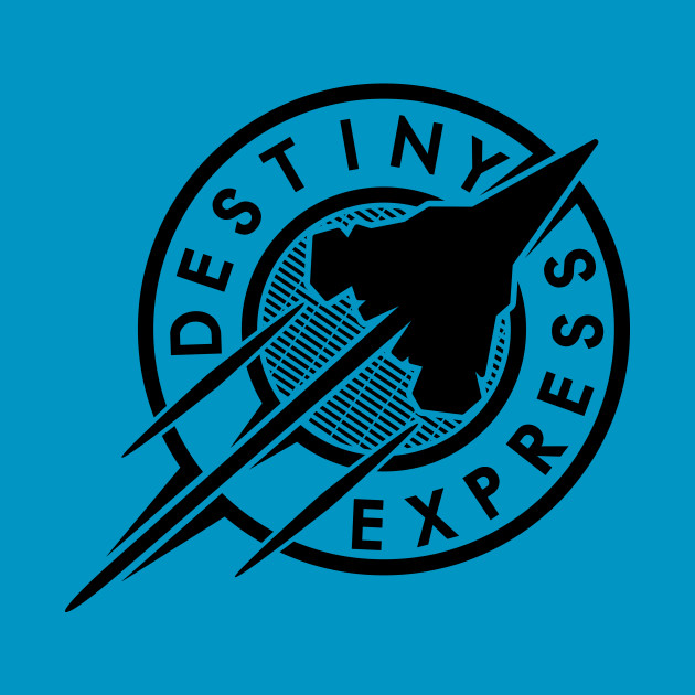 Destiny Express