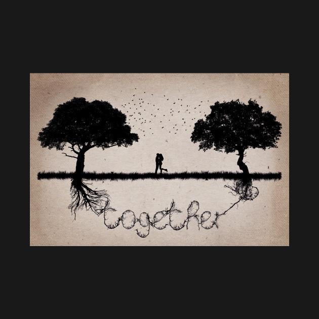 togetherness - Togetherness - ...