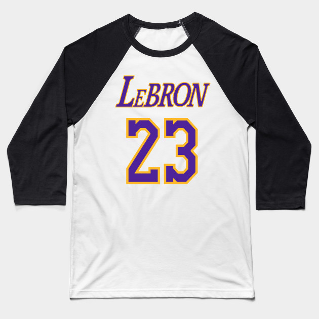 low priced 45e7e 732c0 LeBron White Jersey (Shirsey)