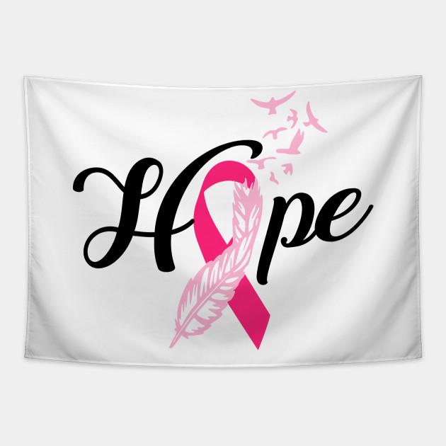 Hope - Breast Cancer