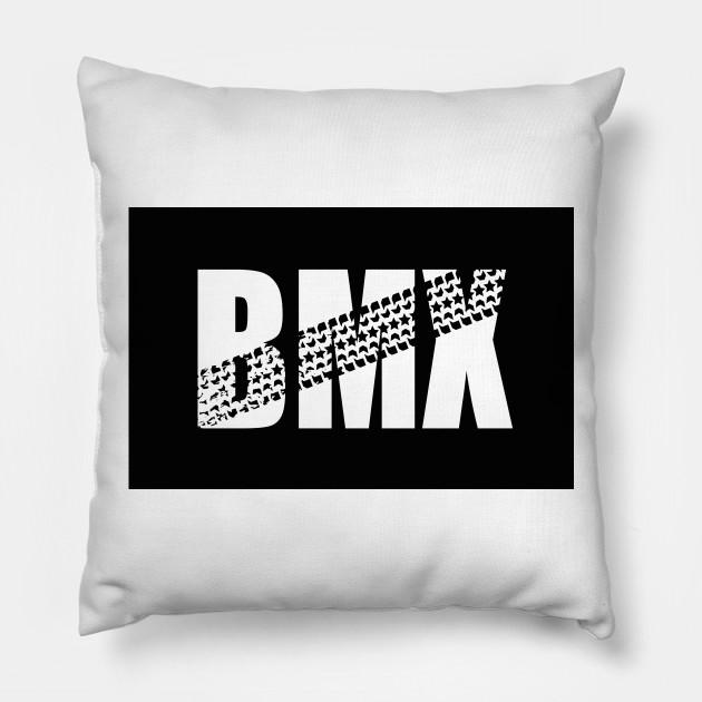 BMX. Bike. Life.