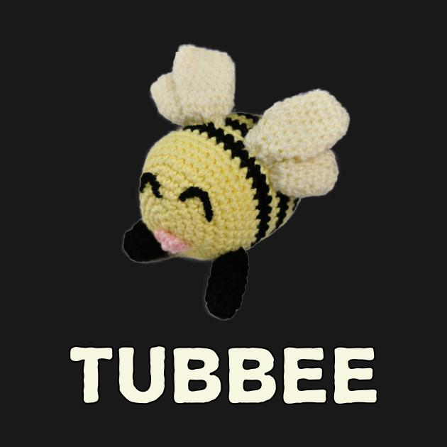Tubbo Bee Tubbee
