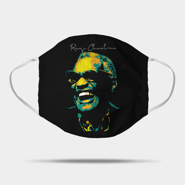 Ray Charles. Ray Charles Robinson. was an African-American singer, songwriter, pianist, and composer. musician legends. Brother Ray. The Genius. pioneered the soul music genre.