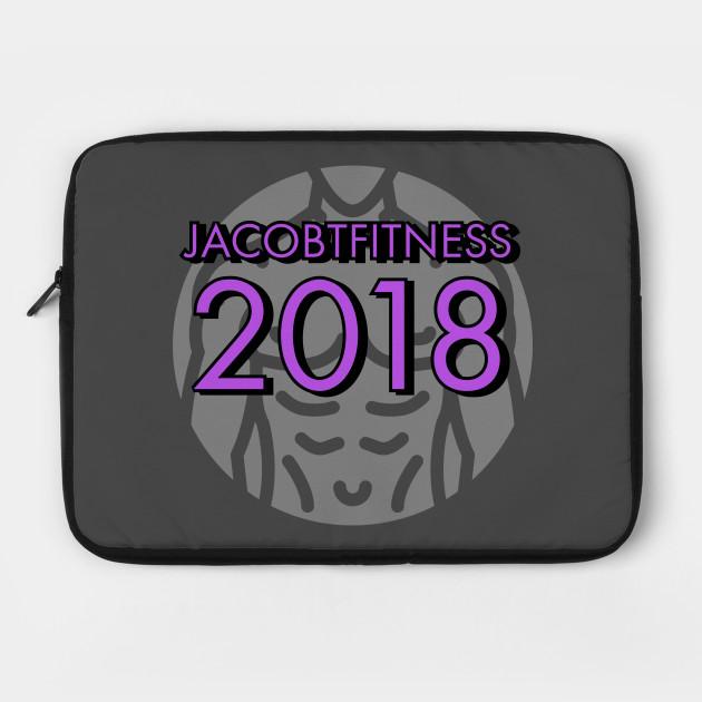 JacobT Fitness