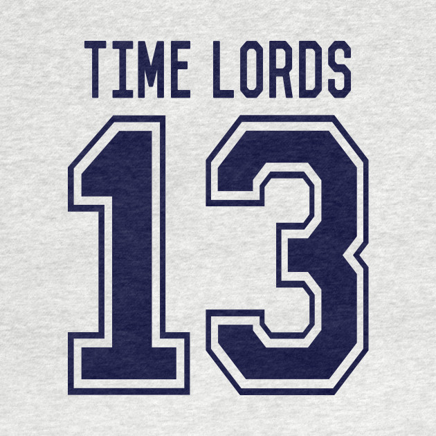 GALLIFREY TIME LORDS - HOME