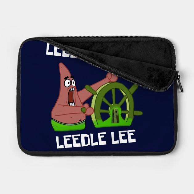 Leedle Leedle Leedle Lee