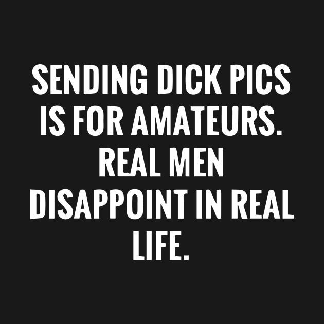 Sexy porno weather girls