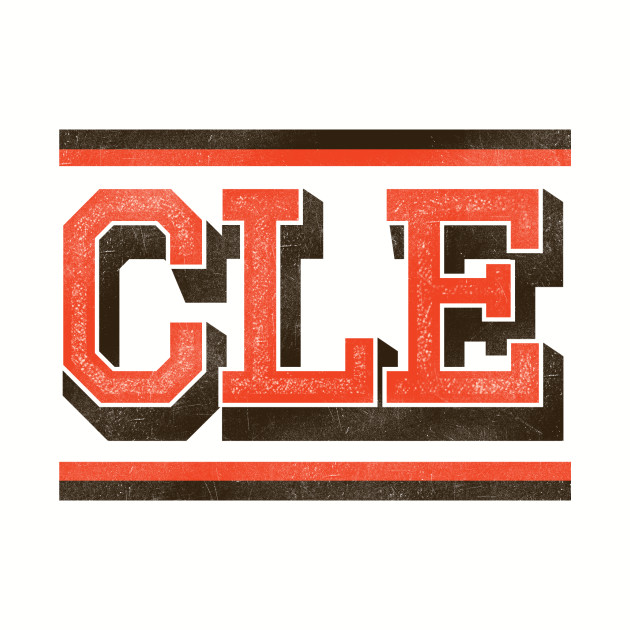 CLE (Browns)