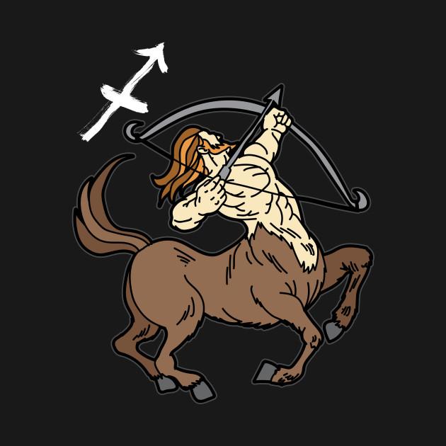 SAGITTARIUS Astrology Zodiac Sign Horoscope