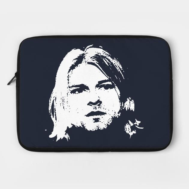 Kurt (white)