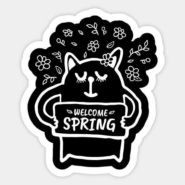Wel e spring
