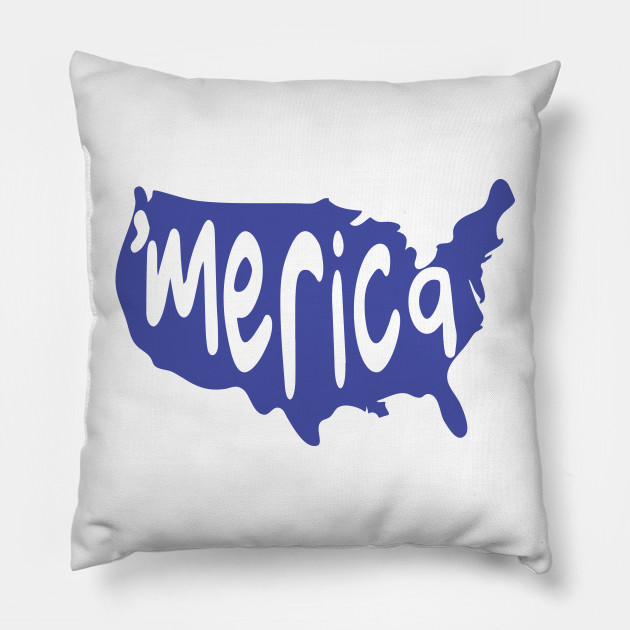 Cute Usa Map.4th Of July Merica Map Pride Rainbow Charity And Cute 4th Of