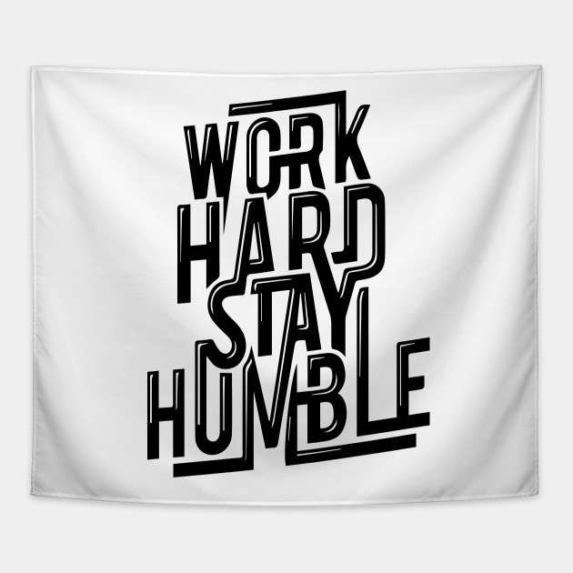 Positive Quotes For Life Work Hard Inspired Design Dream Big Work
