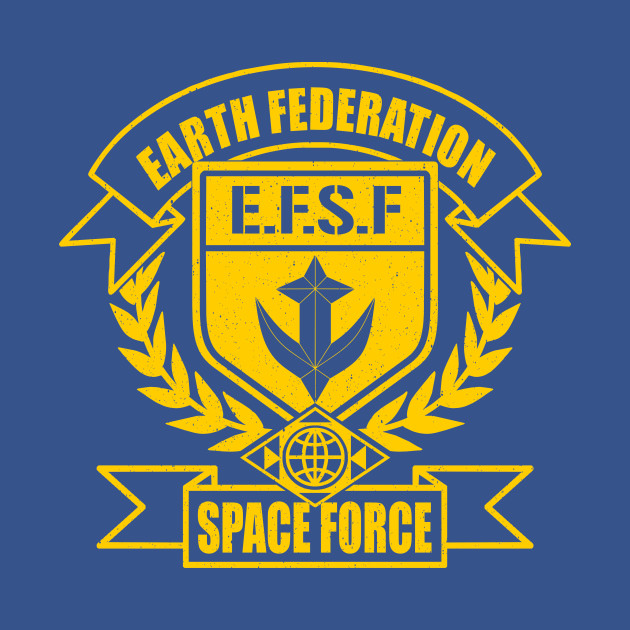 Image result for EFSF