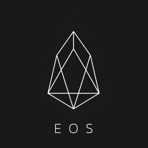 Резултат с изображение за eos crypto