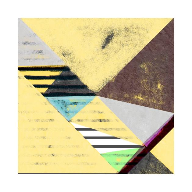 Textures 3