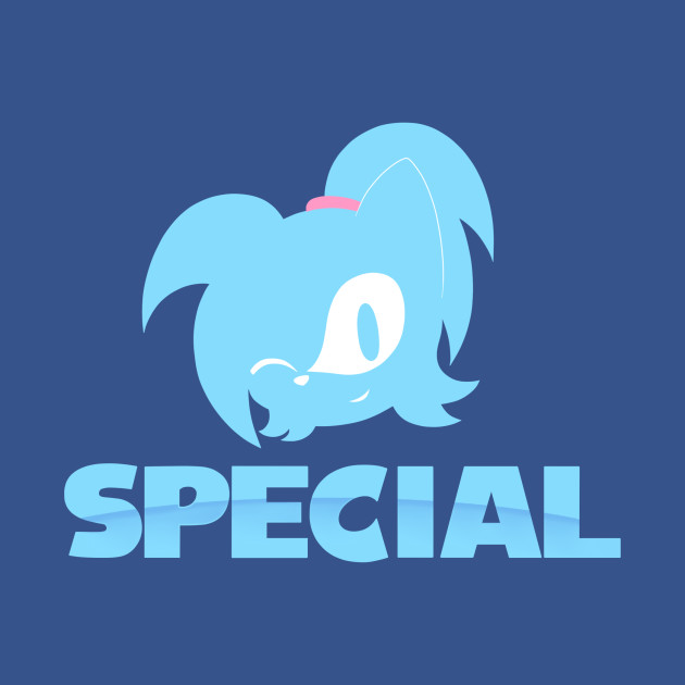 SNT - SPECIAL